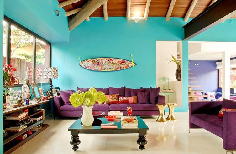 01-como-combinar-meu-sofa-colorido