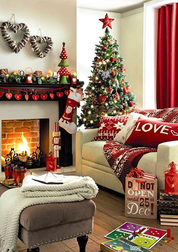 01-como-decorar-um-apartamento-pequeno-para-o-natal