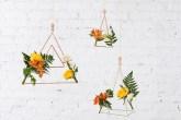 01-como-fazer-um-mobile-geometrico-decorado-com-flores