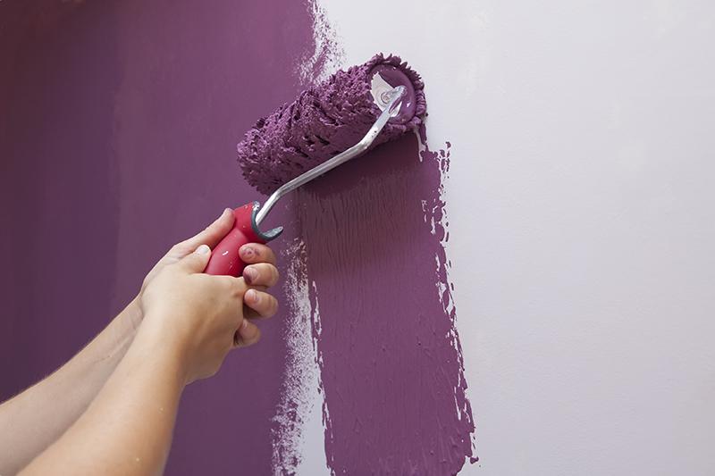 01-como-pintar-as-paredes-de-casa-em-tres-passos