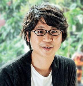 01-conheca-o-trabalho-do-arquiteto-japones-keisuke-maeda