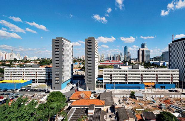 01-conjunto-habitacional-paulista-abriga-mais-de-200-familias