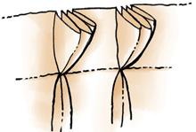 01-cortinas-glossario-termos-tecnicos