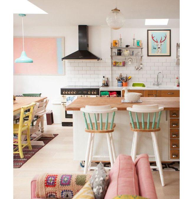 01-cozinhas-com-candy-colors