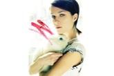 01-da-para-produzir-cosmeticos-sem-produzir-testes-em-animais