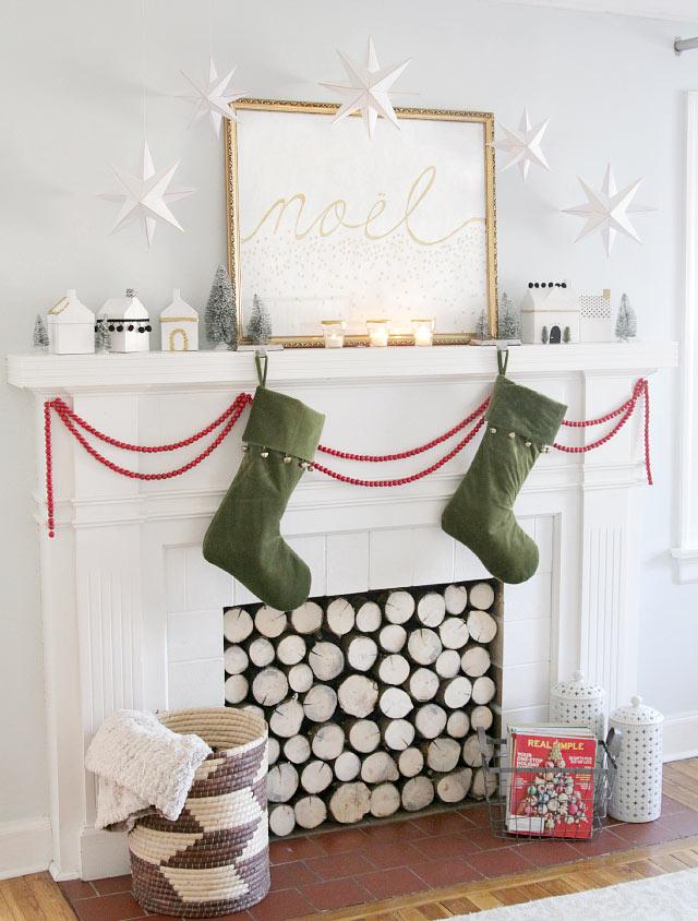 01-decoracoes-de-natal-com-inspiracao-escandinava