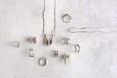01-designer-israelense-cria-colecao-de-joias-inspirada-na-arquitetura