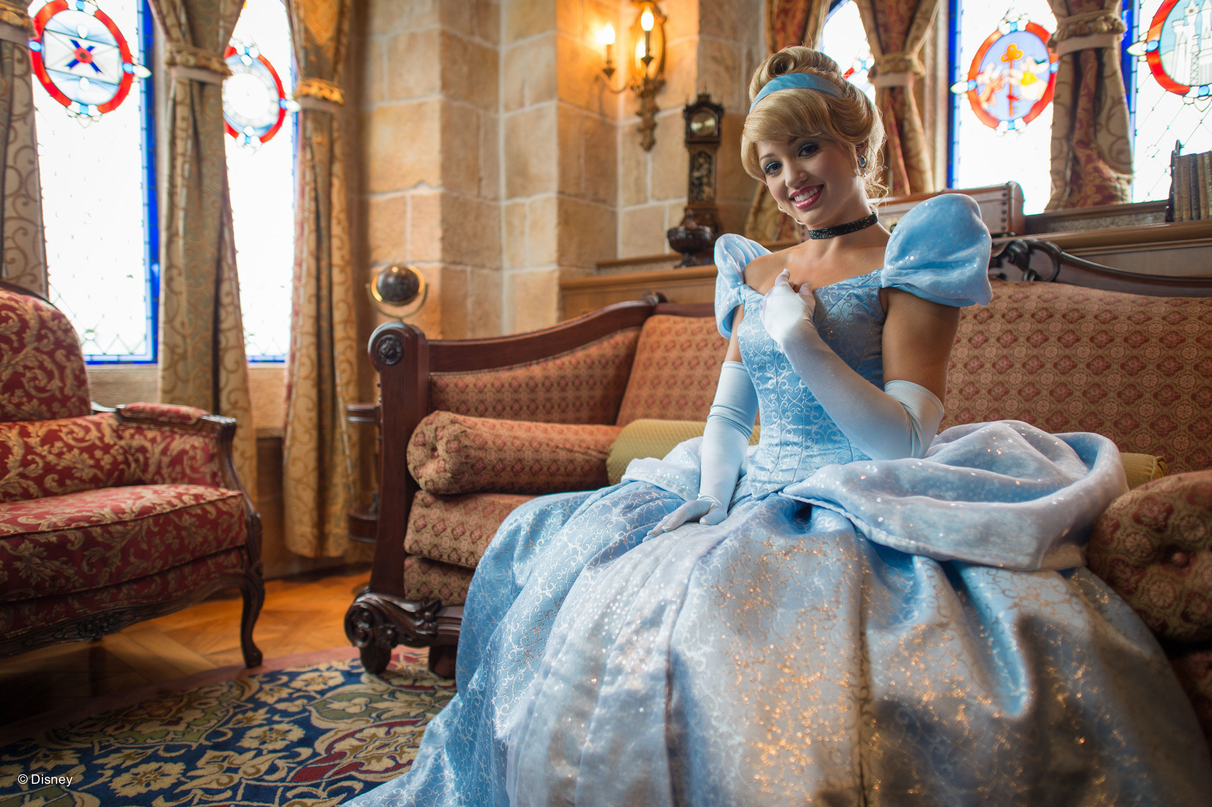 01-tour-suite-secreta-cinderela-castelo-magic-kingdom-florida-disney