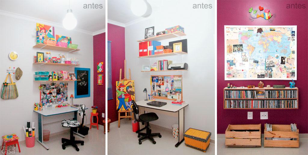 01-dois-home-offices-diferentes-em-um-mesmo-endereco