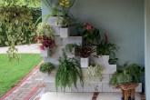 01-dois-jardins-verticais-com-ideias-simples-e-faceis-de-copiar