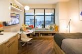 01-edificio-em-detroit-tera-micro-lofts-de-24-m2-e-espacos-compartilhados