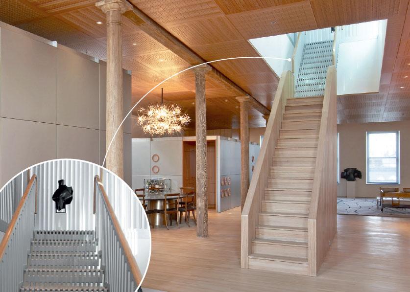 01-escada-de-loft-nova-iorquino-mistura-metal-e-madeira