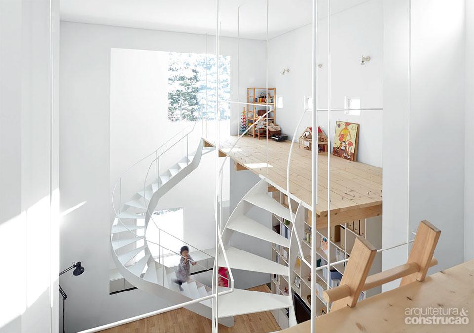 01-escadas