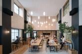 01-escritorio-do-airbnb-em-toquio