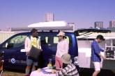 01-este-carro-tem-churrasqueira-eletrica-pia-karaoke-e-ate-drone