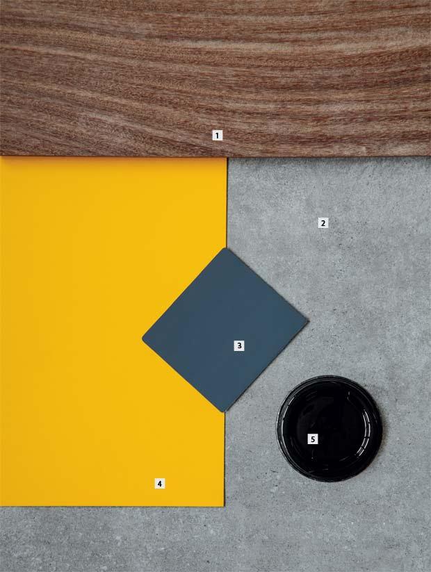 01-fabiana-stuchi-e-carlos-leite-criam-uma-cozinha-preta-e-amarela