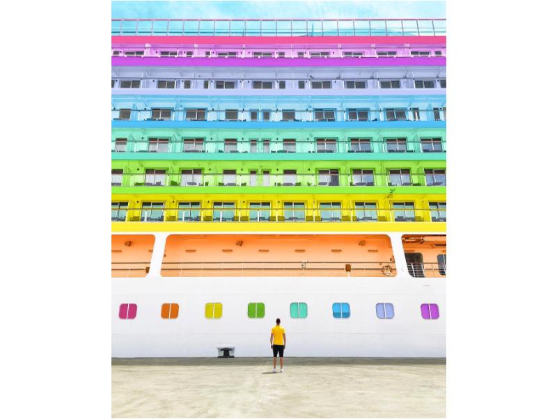 01-fotografo-usa-as-cores-do-arco-iris-para-transformar-a-paisagem-urbana