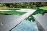 01-inhotim-premio-arquitetura-construção