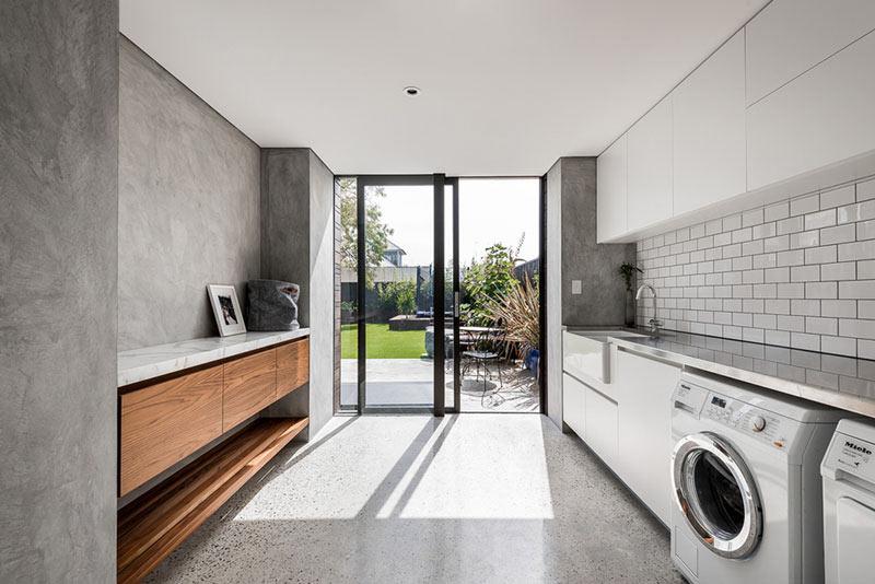 01-lavanderias-super-clean-que-sao-pura-inspiracao