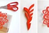 01-maneiras-de-fazer-embrulhos-de-presente-com-papel-kraft