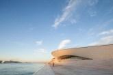 01-museu-de-arte-arquitetura-e-tecnologia-de-lisboa-e-inaugurado