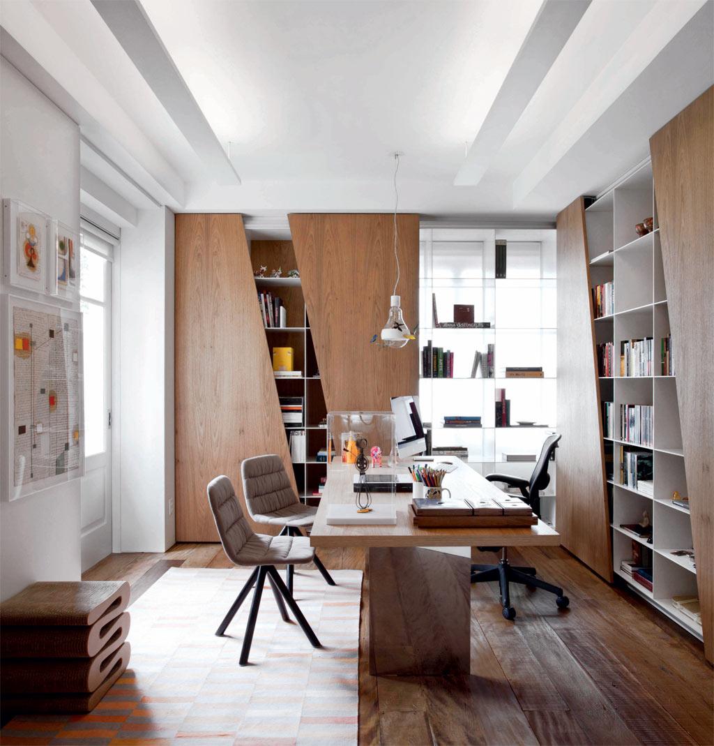01-neste-home-office-super-organizado-trabalhar-e-um-prazer