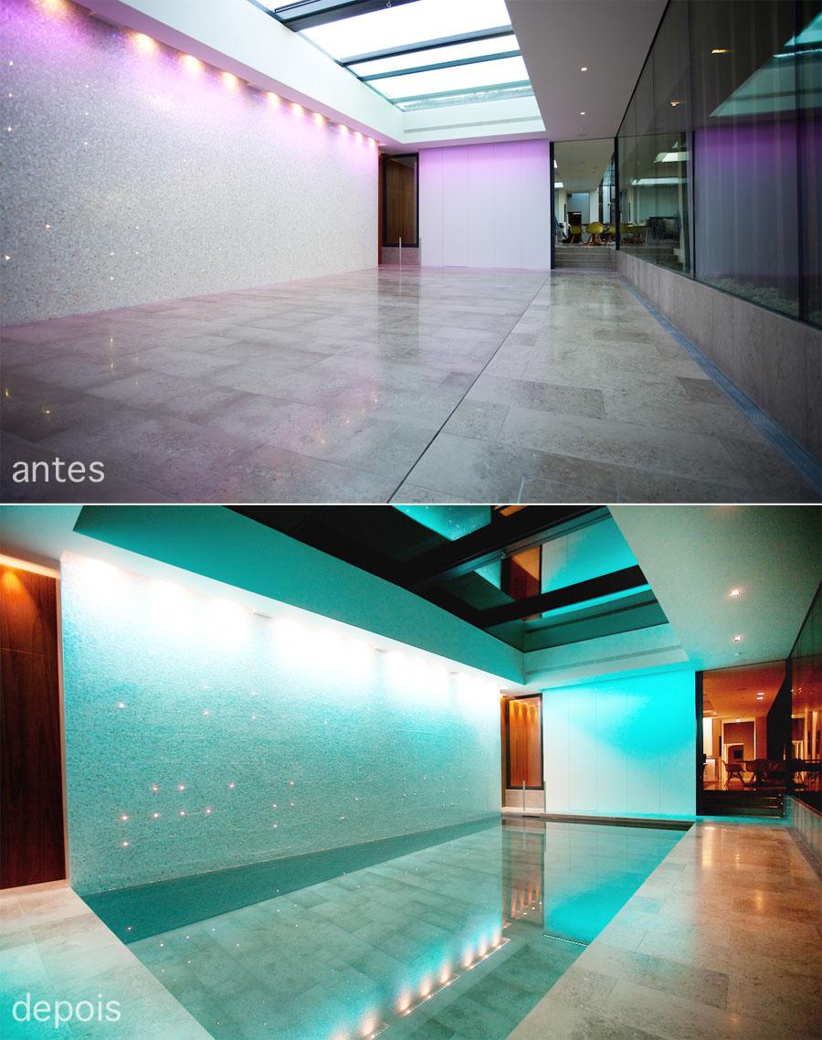 01-parece-ficcao-piso-movel-esconde-piscina