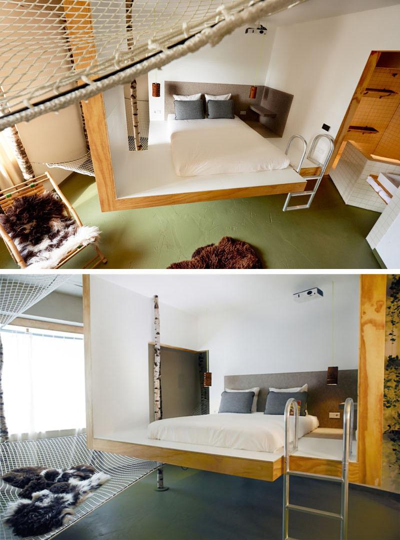 01-neste-hotel-nove-designers-decoraram-nove-quartos-diferentes