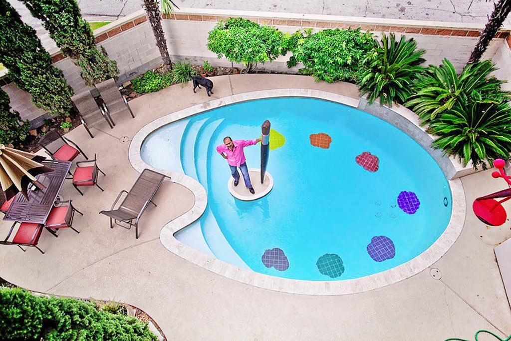 01-piscinas-com-formatos-divertidos