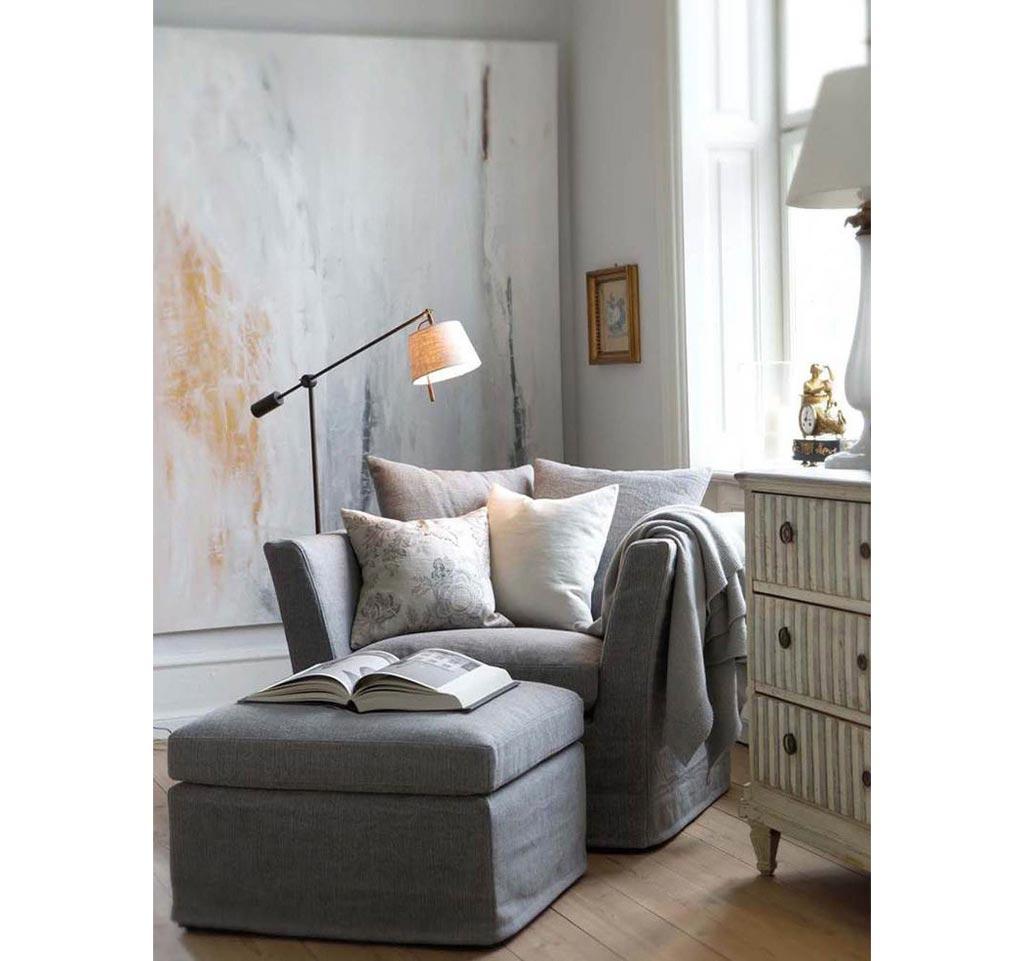 01-poltronas-e-cadeiras-que-sao-puro-conforto