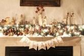 01-presepios-lindos-para-criar-neste-natal