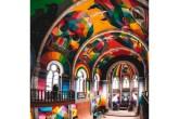 01-projetos-com-grafiti-na-decoracao-que-bombaram-no-pinterest