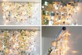 01-projetos-para-reaproveitar-cacos-de-espelho-quebrado