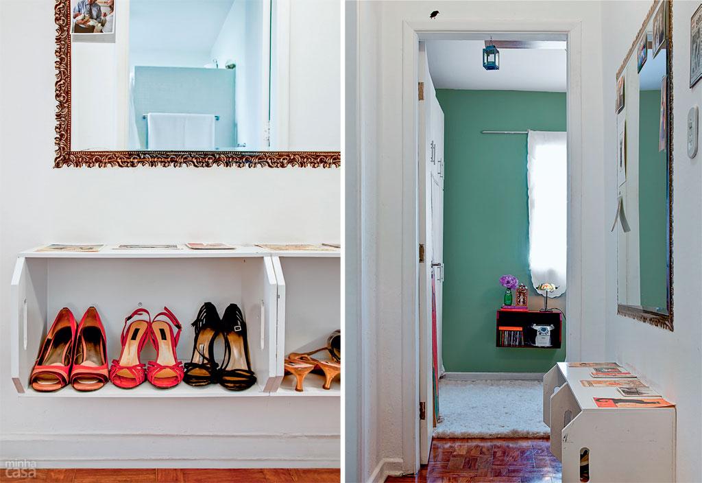 01-propostas-criativas-para-projetar-o-corredor-de-sua-casa