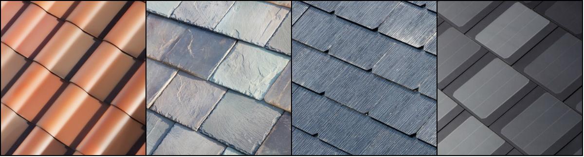 01-lancamento-tesla-mudar-vemos-telhados-solares