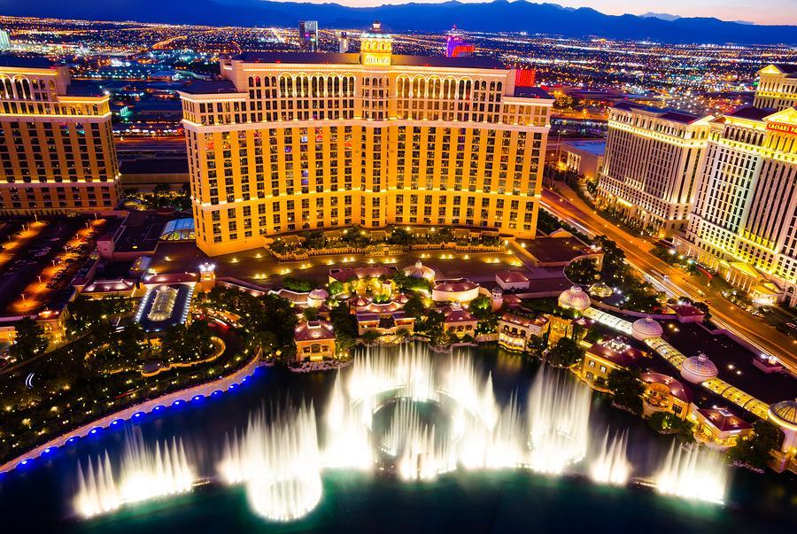 01-estes-sao-os-cinco-hoteis-favoritos-milionarios-hotels-viagem-linkout-exame