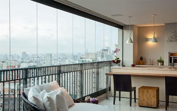 01-varanda-de-apartamento-com-vidro
