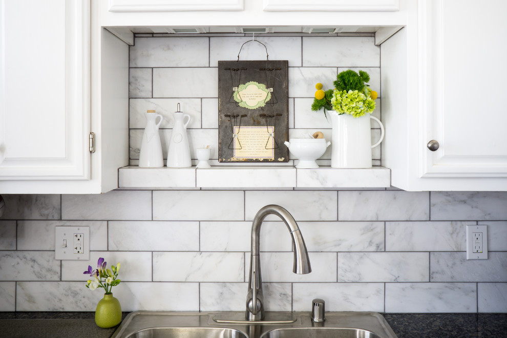 0101-jeitos-de-usar-marmore-na-cozinha