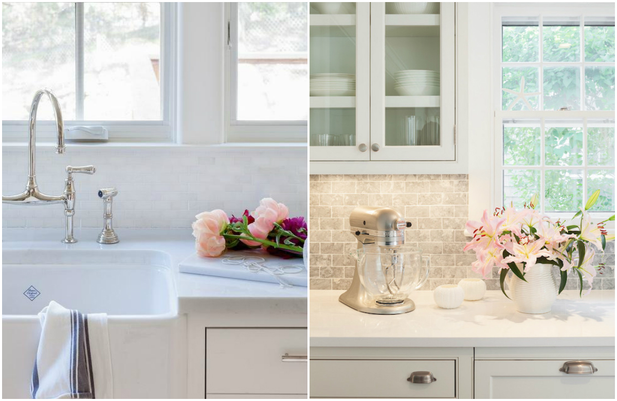 0102-jeitos-de-usar-marmore-na-cozinha