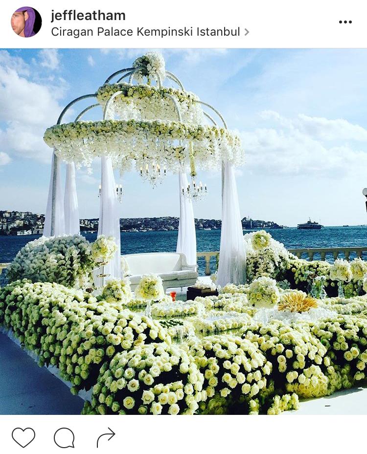 01-perfis-do-instagram-que-amam-flores-plantas-para-voce-seguir