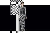 01-ambientes-que-apostam-na-dupla-preto-e-branco