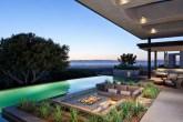 01-casas-airbnb-receberam-celebridades