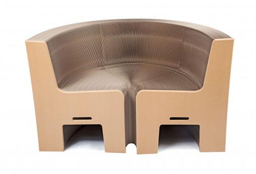 01-esta-cadeira-se-transforma-em-um-banco-de-ate-12 lugares