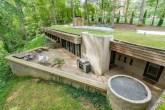 01-casa-1977-bunker-virginia-colina
