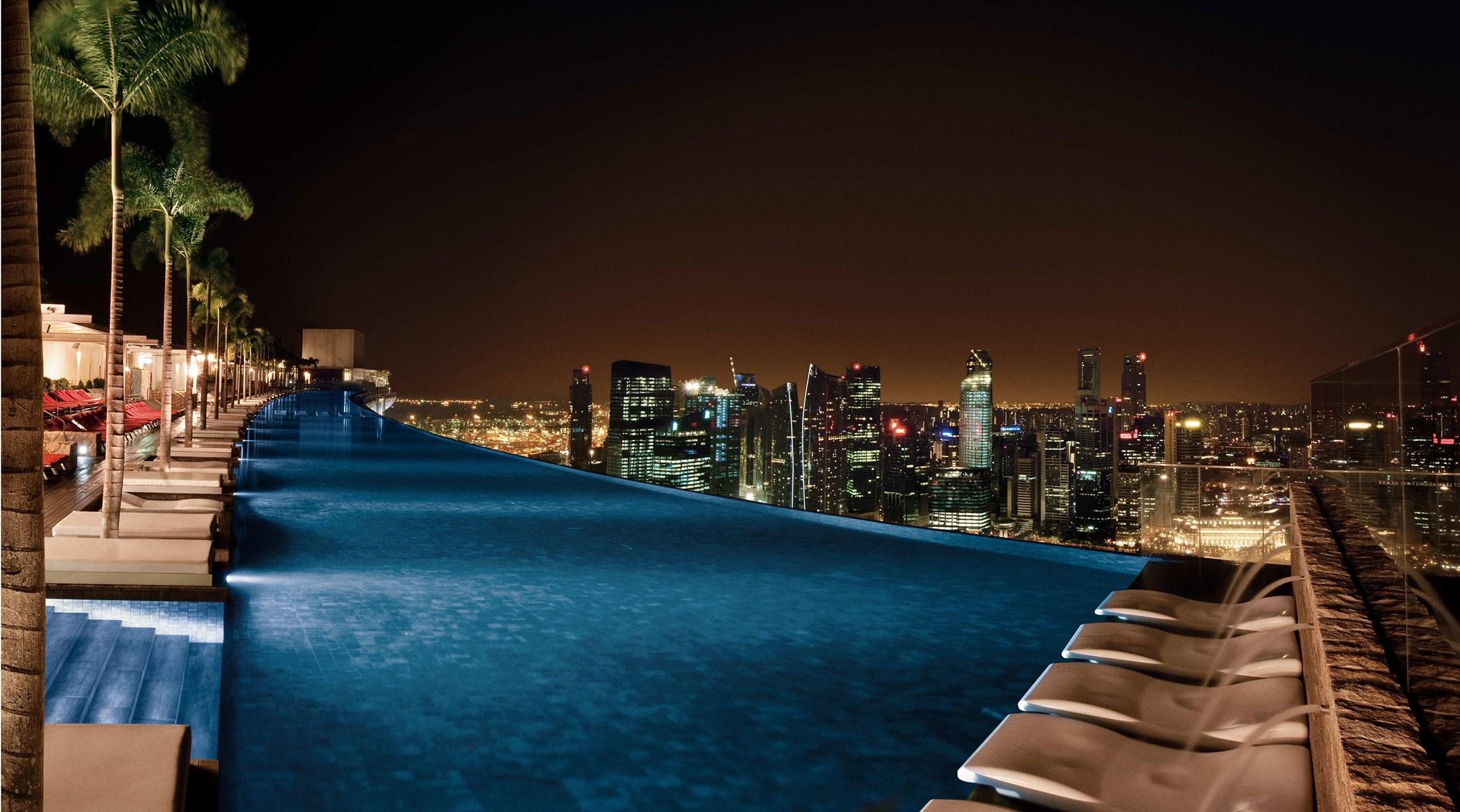 01-piscinas-mais-ousadas-do-mundo