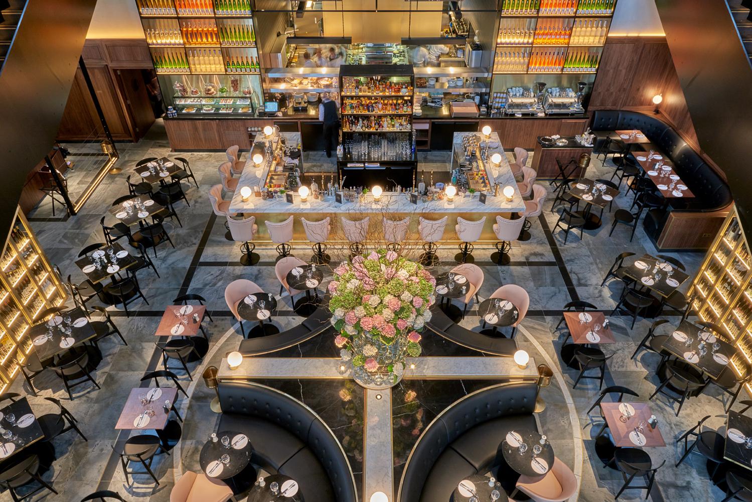 01-melhores-restaurantes-bares-2016-mundo-restaurants-bars-design-award