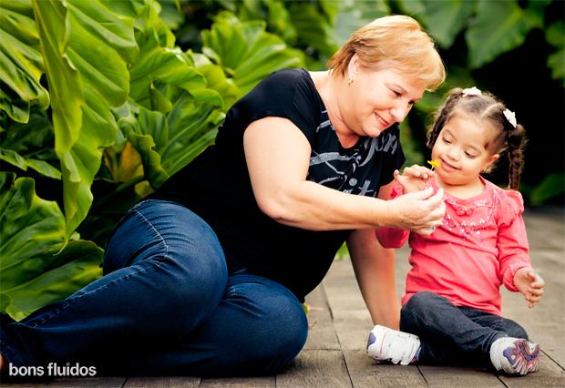 01-familias-enfrentam-preconceitos-para-adotar
