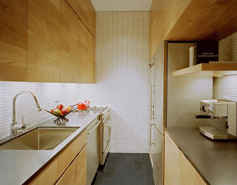 01-12-cozinhas-pequenas-que-aproveitam-muito-bem-o-espaço