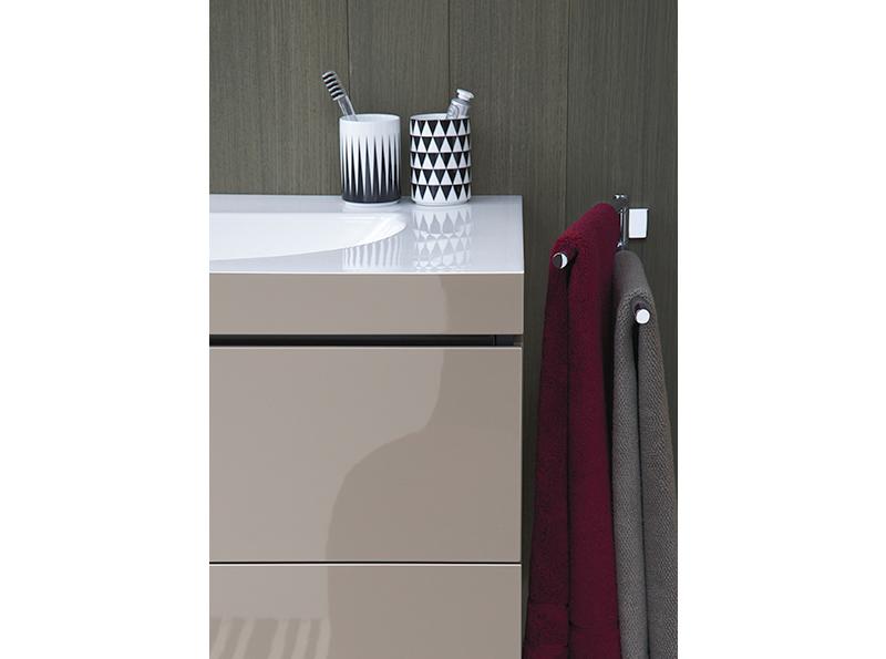 1-duravit-lanca-tecnologia-para-criar-lavatorio-e-mobiliario-como-peca-unica