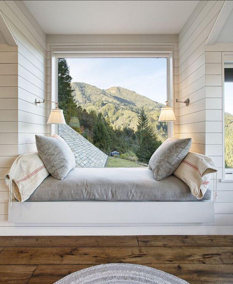 01a-ideias-aproveitar-quarto-extra-em-casa